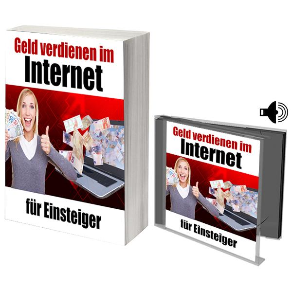 Ratgeber partnersuche internet