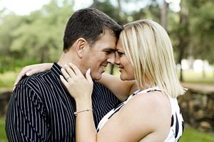 Frauen partnersuche leichter